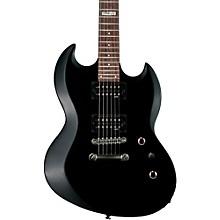Open BoxESP LTD Viper-10 Electric Guitar