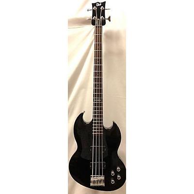 ESP LTD Viper 104 Electric Bass Guitar