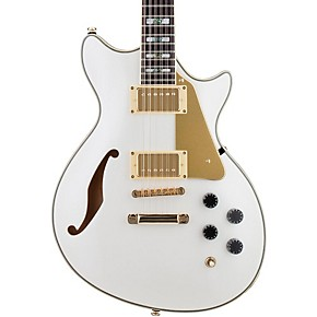 esp ltd x tone pc 2 12 string electric guitar musician 39 s friend. Black Bedroom Furniture Sets. Home Design Ideas