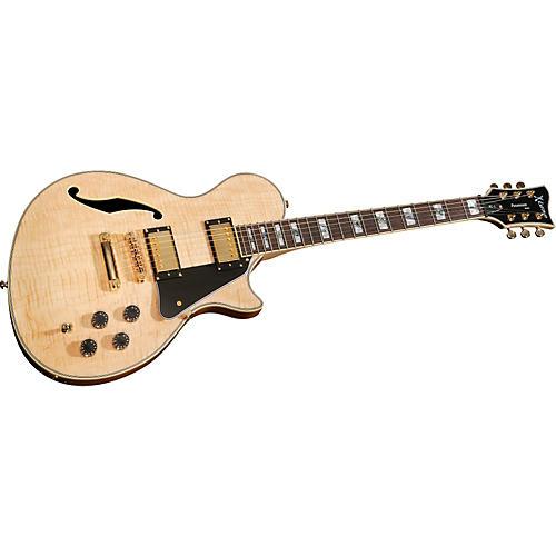 ESP LTD XTONE PC-1 Semi-Hollow Electric Guitar