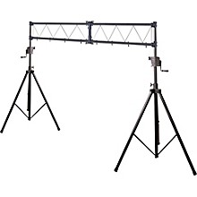Open Box Odyssey LTMTS1-PRO Lighting Truss System