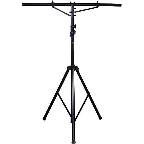 American DJ LTS-2 Aluminum Tripod Stand