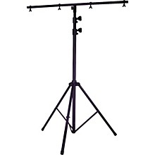 Open Box American DJ LTS-6 Lighting Stand