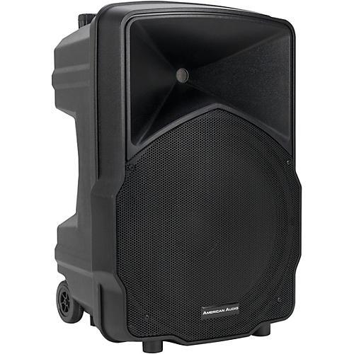 American Audio LTX15BT 15