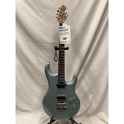 Sterling by Music Man LUKE 100D Solid Body Electric Guitar