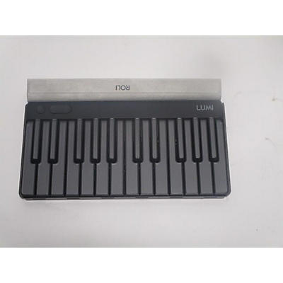 ROLI LUMI MIDI Controller