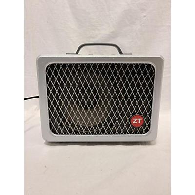 ZT LUNCH BOX JR Battery Powered Amp