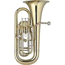 Levante LV-EP5415 Intermediate Bb Euphonium 3+1 Piston Valves