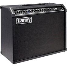 Laney LV300 120W 1x12 Tube Hybrid Guitar Combo Amp