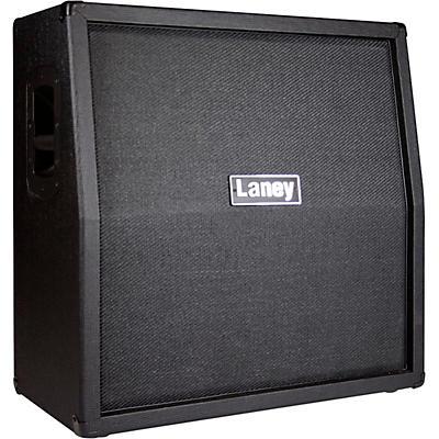 Laney LV412A 280W 4x12 Guitar Speaker Cab