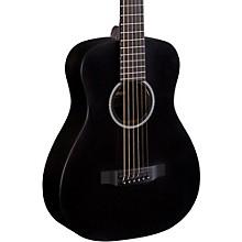 Martin LX Little Martin Acoustic Guitar