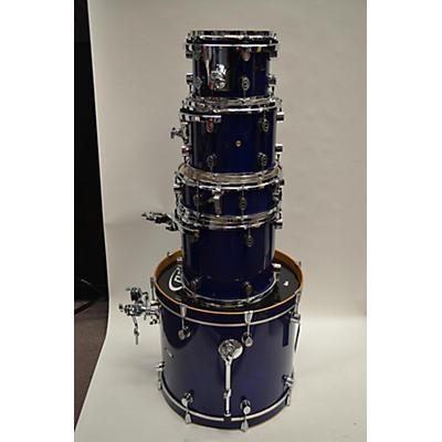 PDP by DW LX Series Drum Kit