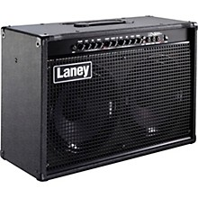 Laney LX120RT 120W 2x12 Guitar Combo Amp