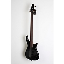 Open BoxRogue LX200B Series III Electric Bass Guitar