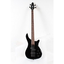 Open Box Rogue LX200B Series III Electric Bass Guitar