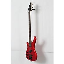 Open BoxRogue LX200BL Left-Handed Series III Electric Bass Guitar