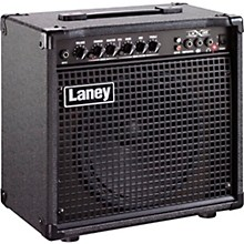 Open Box Laney LX35R 35W 1x8 Guitar Combo Amp