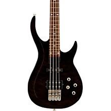 Open BoxRogue LX400 Series III Pro Electric Bass Guitar