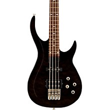 Open Box Rogue LX400 Series III Pro Electric Bass Guitar