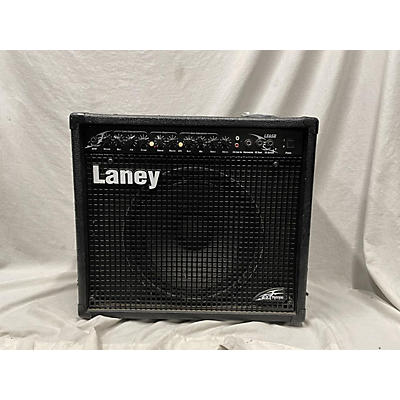 Laney LX65R Guitar Combo Amp