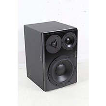 Open Box Dynaudio Acoustics LYD-48B/R 3-Way LYD Studio Monitor