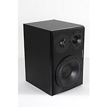 Open BoxDynaudio Acoustics LYD-48B/R 3-Way LYD Studio Monitor