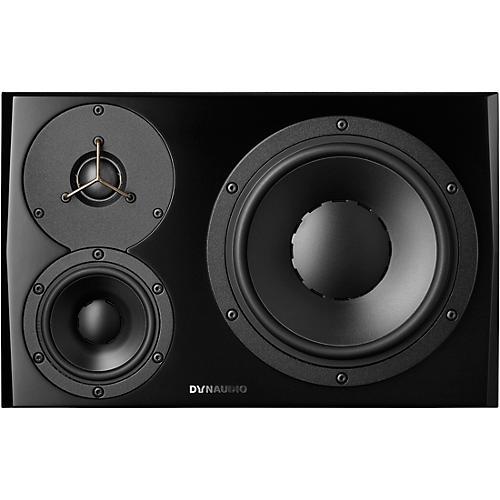 dynaudio acoustics lyd 48b r 3 way lyd studio monitor musician 39 s friend. Black Bedroom Furniture Sets. Home Design Ideas