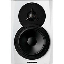 Open Box Dynaudio Acoustics LYD-5 Personal Reference Monitors