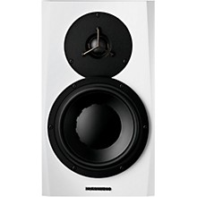Open Box Dynaudio Acoustics LYD-7 Personal Reference Monitors