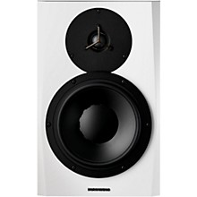 Dynaudio Acoustics LYD-8 Personal Reference Monitors