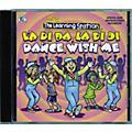 Kimbo La Di Da La Di Di, Dance with Me thumbnail