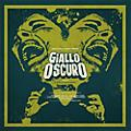 Alliance La Donna Invisibile - Giallo Oscuro 1 & 2 thumbnail