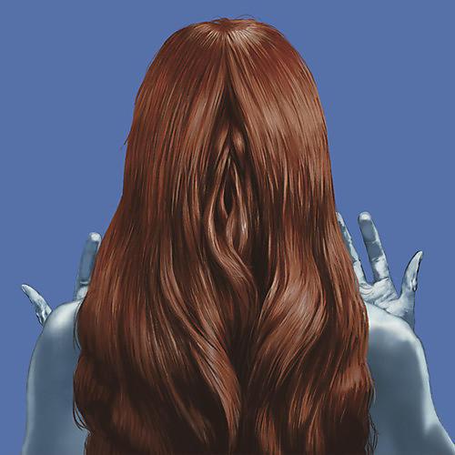 Alliance La Femme - Mystere