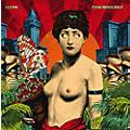 Alliance La Femme - Psycho Tropical Berlin thumbnail