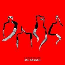 La Fine Equipe - 5th Season