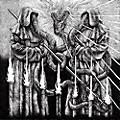 Alliance La Gernandat de la Nit Profunda thumbnail