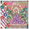 Alliance La Maison D'amour thumbnail