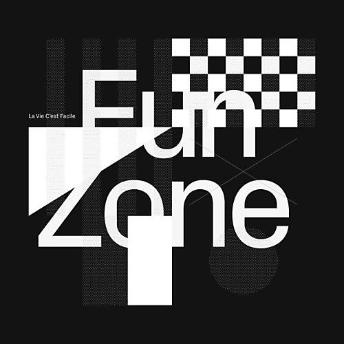 Alliance La Vie C'Est Facile - Fun Zone