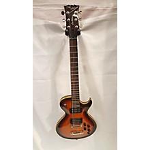 Dean Zelinsky La Voce Solid Body Electric Guitar