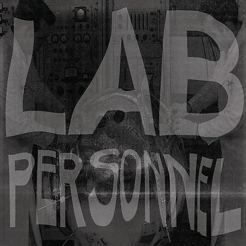 Alliance Lab Personnel - Recreation