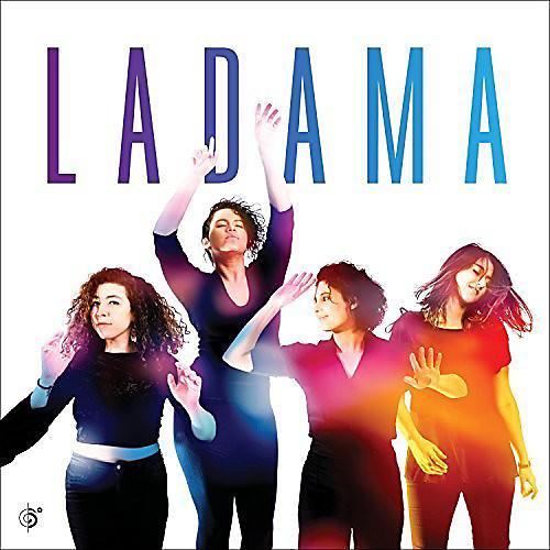 Alliance Ladama - Ladama