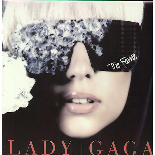 Alliance Lady Gaga - Fame