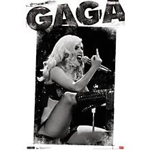 Trends International Lady Gaga - Finger Poster