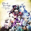 Alliance Lady Paradox - Mood Swings thumbnail