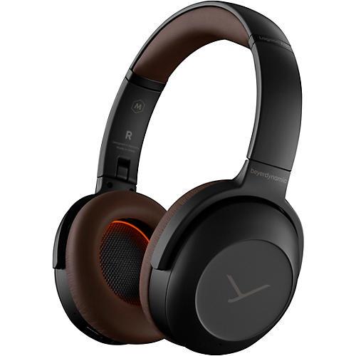 Beyerdynamic Lagoon ANC Premium ANC Wireless Headphones
