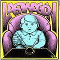 Alliance Lagwagon - Duh thumbnail