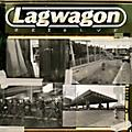 Alliance Lagwagon - Resolve thumbnail