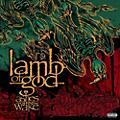 Alliance Lamb of God - Ashes of the Wake thumbnail