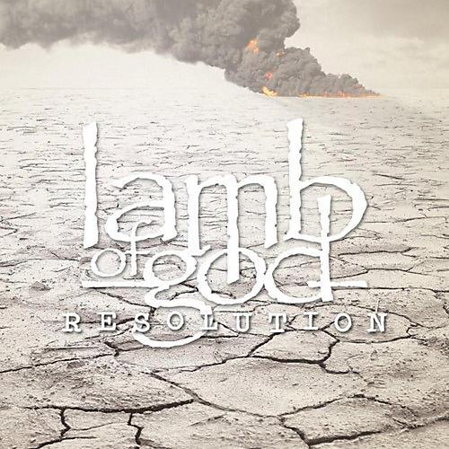 Alliance Lamb of God - Resolution
