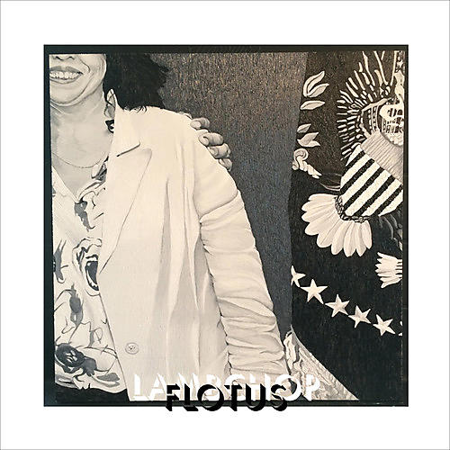Alliance Lambchop - FLOTUS